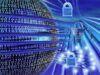 Come rimuovere spyware
