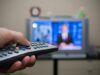 Come rivedere programmi TV
