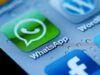 Come riattivare WhatsApp