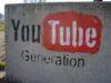 Come scaricare audio YouTube
