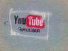 Come scaricare canzoni da YouTube gratis