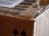 Come rintracciare pacco Poste Italiane