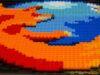 Come salvare segnalibri Firefox