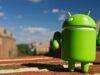 Come localizzare Android