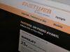 Offerte Fastweb ADSL
