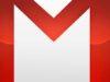 Come creare nuovo account Gmail