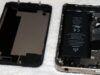 Come sostituire batteria iPhone