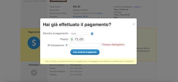 c91344c9a7 ... devi sapere che per accedere a iOffer è necessario procedere da  browser. Collegati, quindi, alla pagina principale del sito di shopping  online, ...
