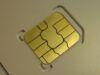 Come trasformare SIM in MicroSIM