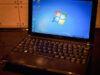 Come formattare PC Windows 7