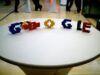 Come impostare Google