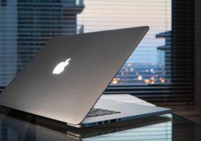 Come velocizzare Mac