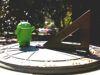 Come rintracciare cellulare Android