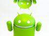 Programmi per scaricare musica Android