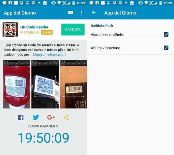 Come scaricare app a pagamento gratis