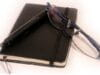 Come scrivere un blog