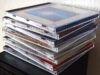 Come creare copertine CD