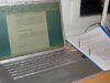 Come convertire DOCX in PDF