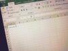 Come convertire Excel in PDF