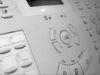 Come mandare fax online