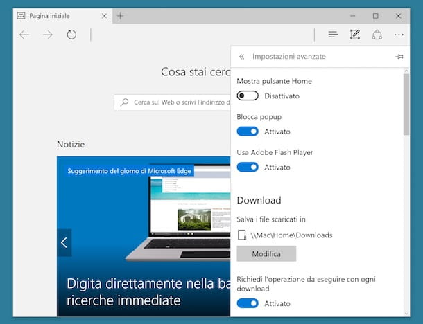 Come scaricare Adobe Flash Player gratis