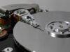 Come correggere errori hard disk