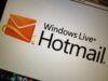 Come leggere posta Hotmail