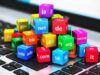 Come comprare dominio Web