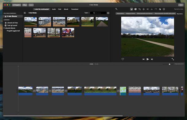 Come creare un dvd di foto con musica 82