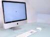 Come creare siti Web con Mac