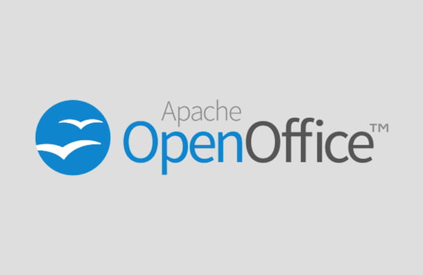 Come scaricare Open Office gratis