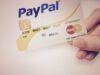 Come avere PayPal