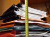 Come diminuire dimensioni PDF