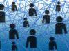Come creare un social network