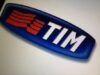 Come chiamare TIM