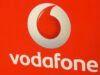 Come chiamare operatore Vodafone