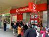 Come togliere segreteria telefonica Vodafone