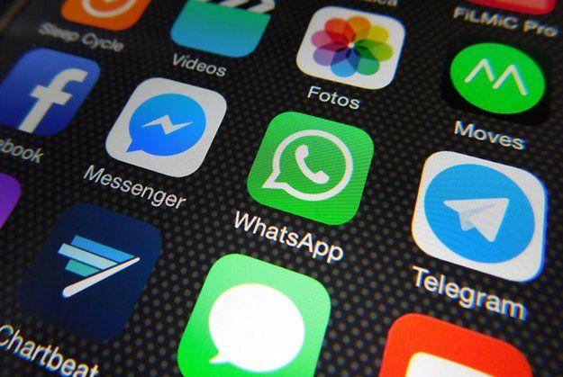 Non funziona whatsapp cosa fare salvatore aranzulla - Cosa fare quando non riesci ad andare in bagno ...