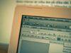 Come trasformare un documento Word in PDF