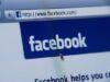 Come vedere chi guarda il tuo profilo Facebook