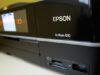 Come installare stampante Epson
