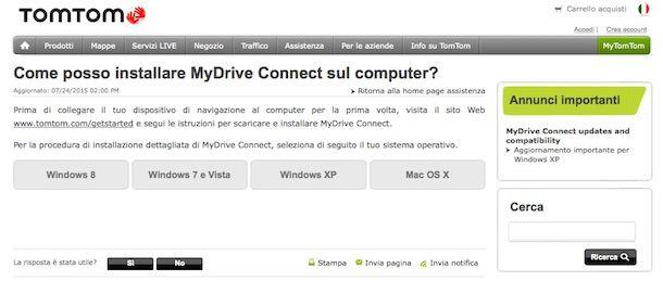 [Image: Come_posso_installare_MyDrive_Connect_sul_computer_.jpg]