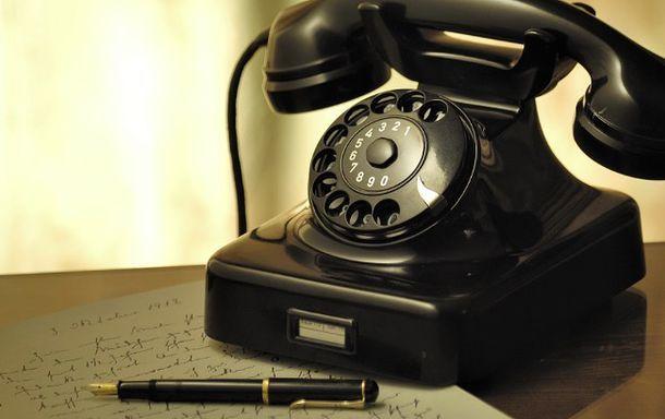 Come contattare operatore Vodafone
