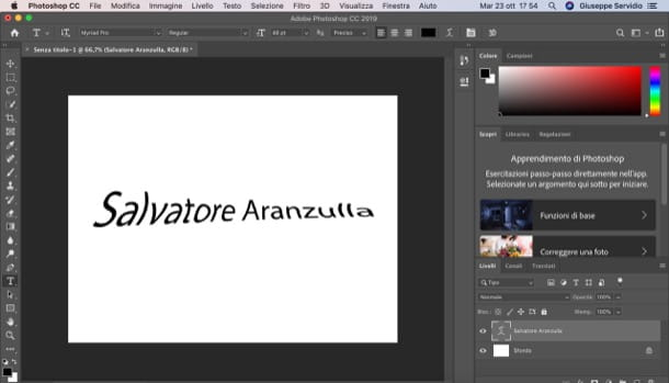 Acquista Adobe Photoshop   Miglior programma …