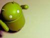 Come modificare foto Android