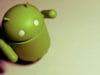 Come scoprire password WiFi Android