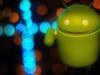 Come creare app Android gratis