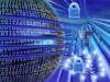 Come scaricare antivirus gratis in italiano