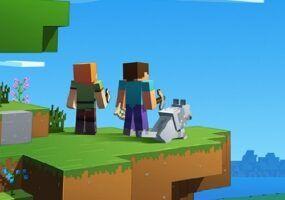 Come creare server Minecraft