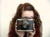 Come fare foto online